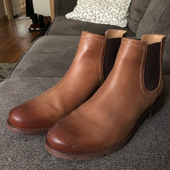 Sofft Shoes   Sofft Selby Booties